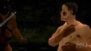 Perv's Victim - The Perverts teaser (3)