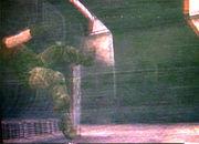 180px-Environmental execution manhunt 2 meatgrinder