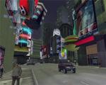 150px-Liberty City