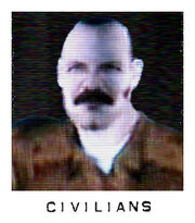 Characters 2 civilians