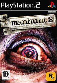 Manhunt2 2