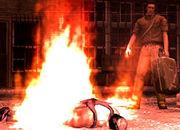 180px-Environmental execution manhunt 2 gasoline