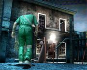 180px-Normal ProjectManhunt Manhunt2 OfficialScreenshot 066