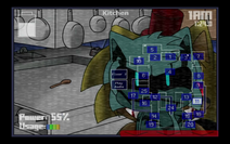 Screenshot 20200219-211736