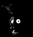FNAS Maniac Mania Darkness 7.01 Icon