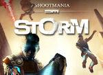 ShootManiaStormTitleS