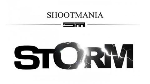 Shootmania Storm E3 2012 Announcement Trailer HD