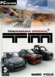 TrackManiaOriginalBoxArt