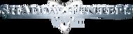 AWShadowHuntersTV