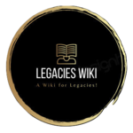 Wiki Logo 2