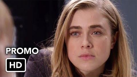 1x15 - Hard Landing - Promo