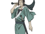 Category:Kenshi | Blade of the Immortal Wiki | FANDOM