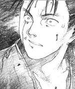 Kurose Asano