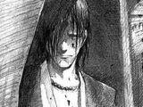 Eiku Shizuma