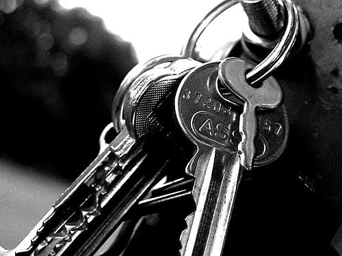 File:Keys..jpg
