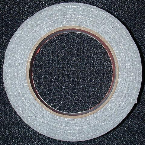 File:Squared circle ~ duct tape.jpg