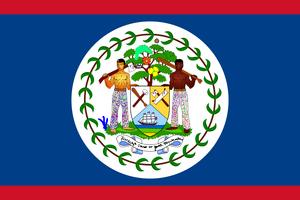 Манолово-знаме