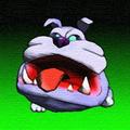 120px-SpookyBronze