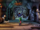 Cellar (Luigi's Mansion 2)