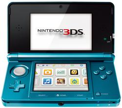 250px-Nintendo3DS 3