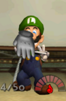 LM Glove
