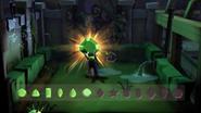 EmeraldWestGarden