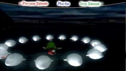 Luigi's Mansion - Episode 12