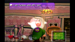TurBoo