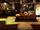 Kitchen (Gloomy Manor)