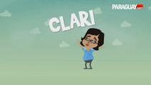 Clari-T2