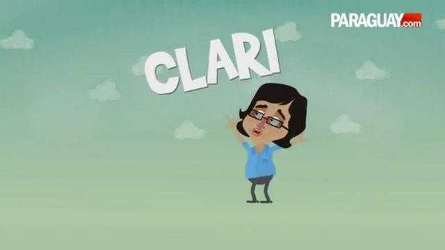 Archivo:Clari-T2.png