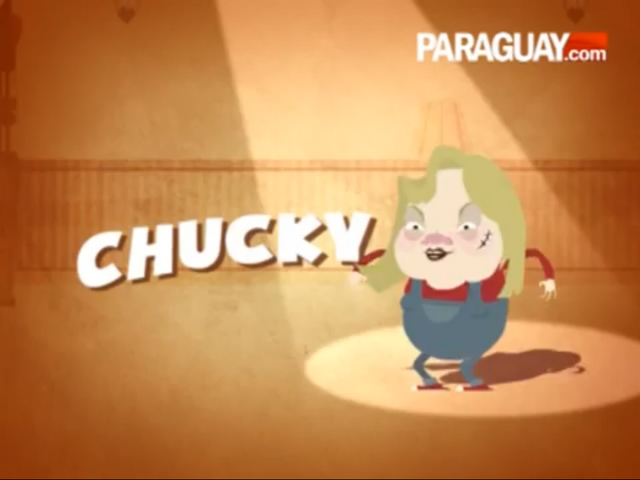Archivo:Chucky-T.png