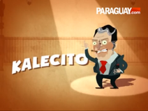 Kalecito-T