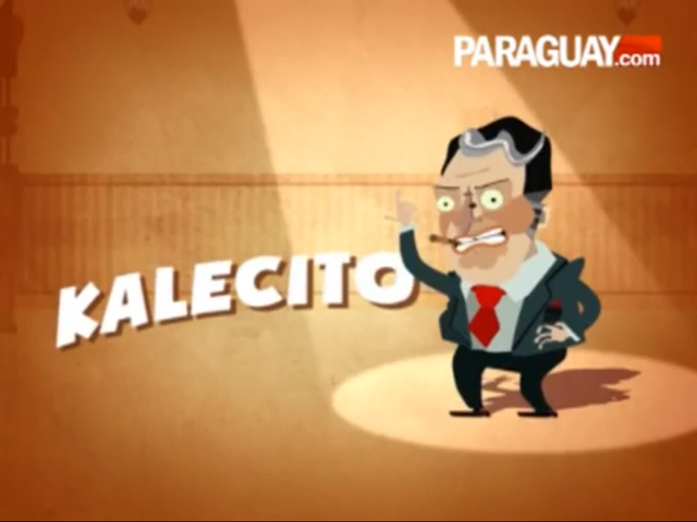 Archivo:Kalecito-T.png