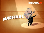 Marshial-T