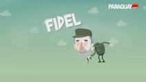 Fidel-T2