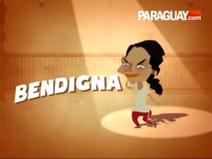Bendigna-T