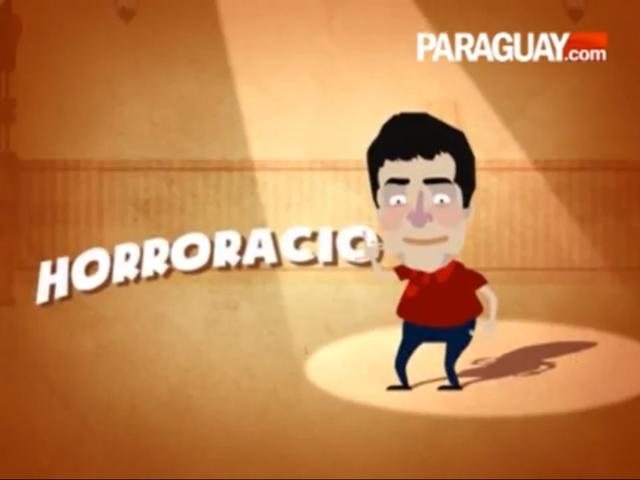 Archivo:Horroracio-T.png