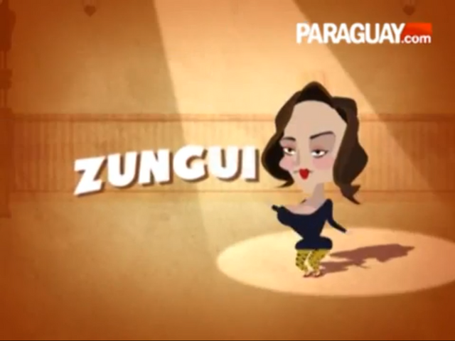Archivo:Zungui-T.png