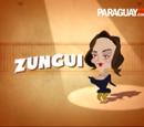 Zungui