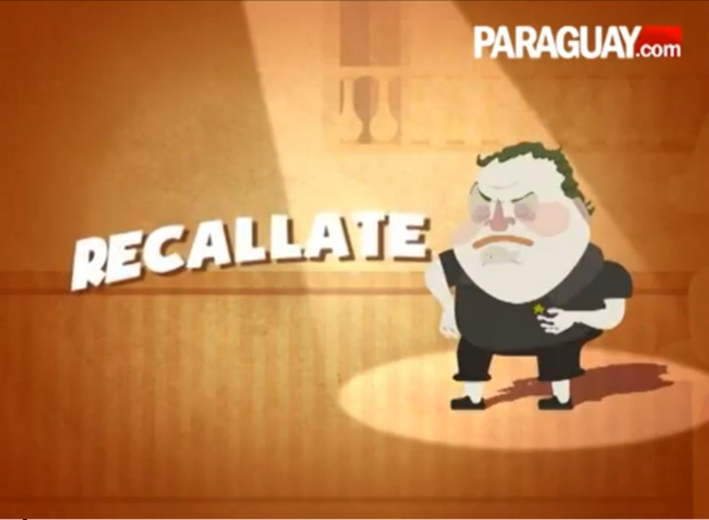 Archivo:Recallate-T.png