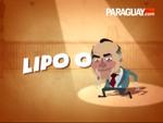 Lipo O-T