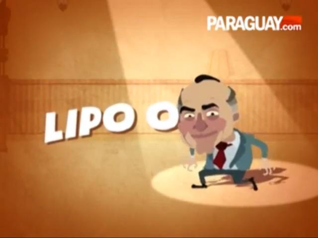 Archivo:Lipo O-T.png