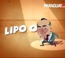 Lipo O