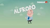 Alfrodo-T2