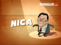 Nica-T