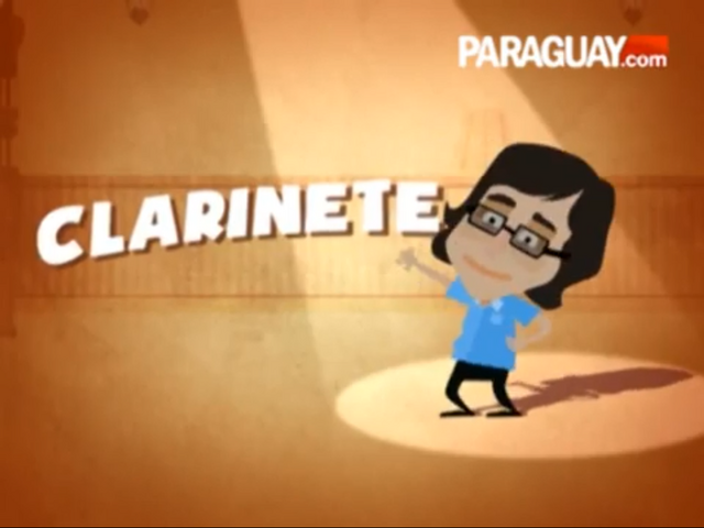Archivo:Clarinete-T.png