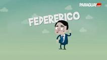 Federerico-T2