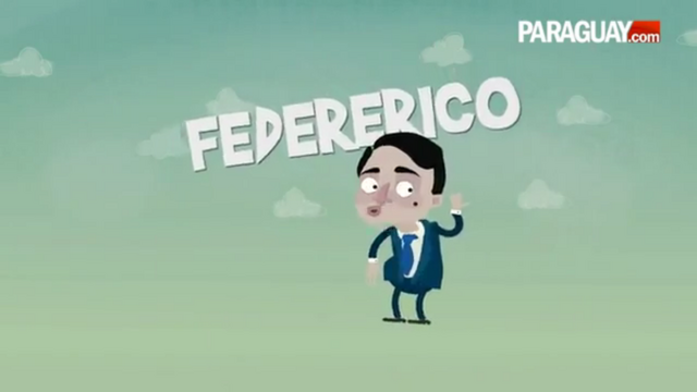 Archivo:Federerico-T2.png