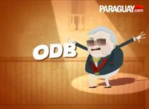 ODB-T